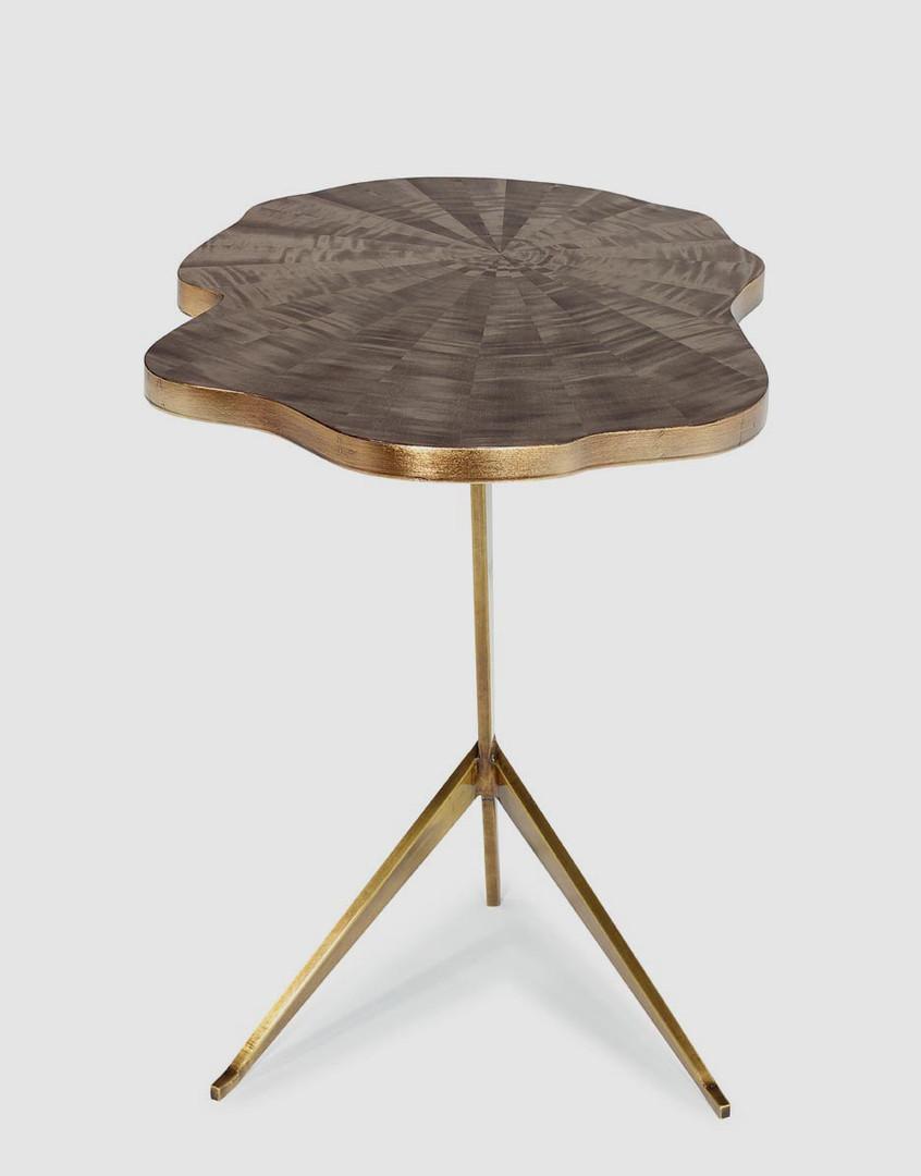 BONSAI TABLE 4.jpg