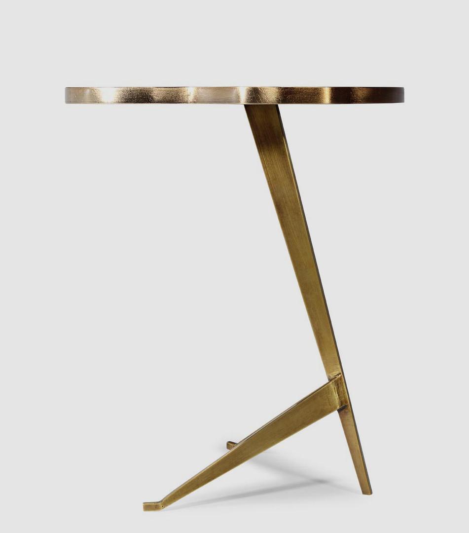 BONSAI TABLE 3.jpg