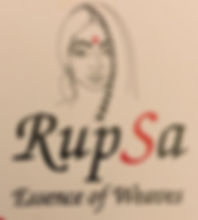 RUPSA.jpg