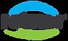 retinair logo no ltd-01 watermark small.png
