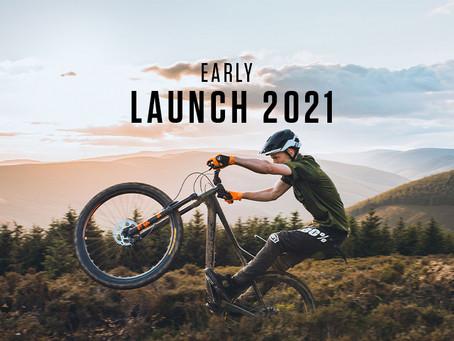 2021? Ruszamy!