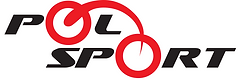 edited_polsport_group_logo krzywe1.png