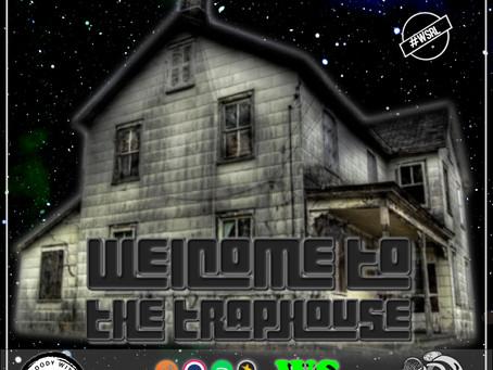 Playlist : TMWMS - EP 39 - #Welcometothetraphouse