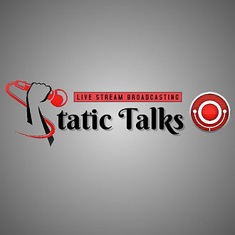 Static Talks by WSRL.jpg