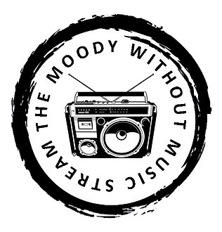 The Moody Without Music stream logo_04.p