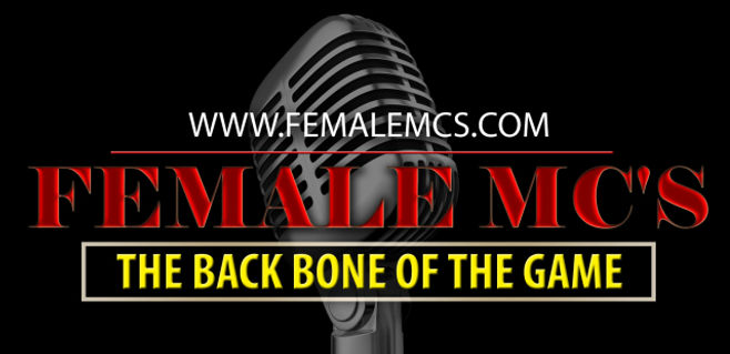 female_mcs_logo_zps5aea69e9.jpg