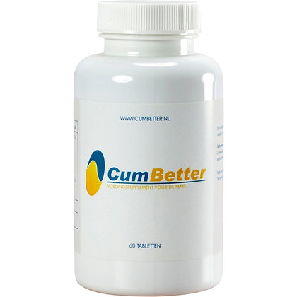 Cumbetter