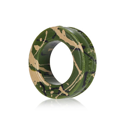 Oxballs Cockring Camouflage