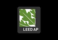 LEED AP.png