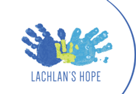 lachlans-hope-logo.png