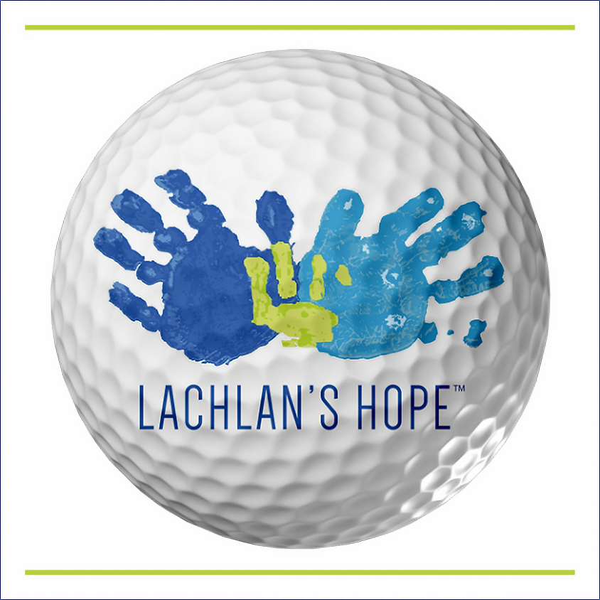 5th Annual Lachlan's Hope Charity Golf Tournament