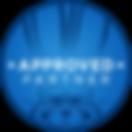 jackrabbit badge.png