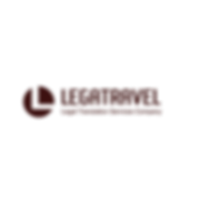 LEGATRAVEL logo горизонтальне нове для с