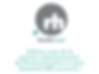 logo RHSUITE.png