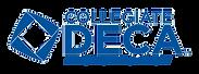 ASU Collegiate DECA