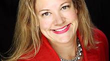 Spotlight: Lissa Carlson