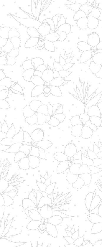 floral2.jpg
