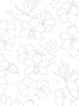 floral2_short.jpg