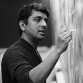 50-Vinod-Vaikuntanathan.jpg