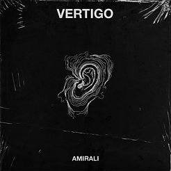 1. Amirali - Vertigo (Single #1).jpg