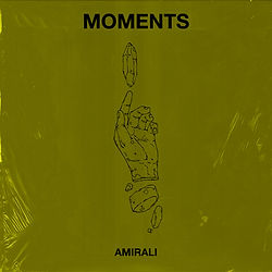 2. Amirali - Moments (Single #2).jpg
