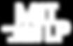 MIT_ILP_logo_white.png
