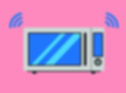 Screen Shot 2020-05-20 at 12.17.54 PM.pn