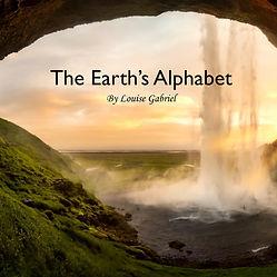 Earths alphabet front cover 7 31 2018 bi