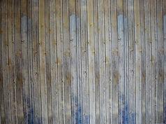 Hintergrund Holz Schmal (2).jpg