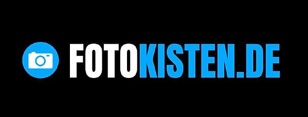 Fotobo Mieten