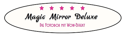 Magic mirror Logo frei.png