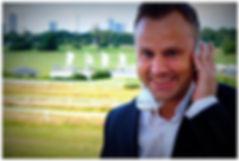 DJ Steve Sun - DJ Hochzeit Frankfurt, Mannheim, Darmstadt, Mainz, Wiesbaden, Hanau, Offenbach
