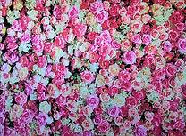 Hintergrund Rosen.jpg