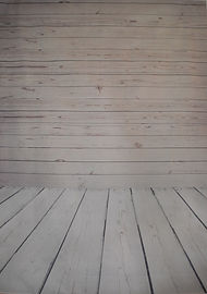 Hintergrund Holz 2