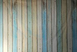 Hintergrund Holz Bunt