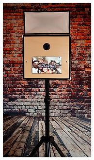 Fotobox Photo Booth Mieten Mannheim
