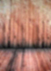 Hintergrund Holz 1