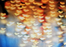 Hintergrund Herzen.jpg