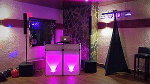 DJ Steve Sun Villa Lacus Bensheim.jpg
