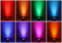 Beamz Farben_1600x1108.jpg