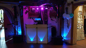 DJ_Steve_Sun_Hochzeit_Obsthof_Jäck_Schri