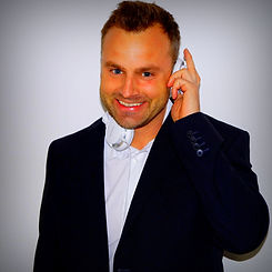 DJ Steve Sun - Event DJ für Hochzeit, Geburtstag, Firmenfeier & mehr - Region Mannheim, Darmstadt, Frankfurt, Wiesbaden, Hessen, Baden, Pfalz