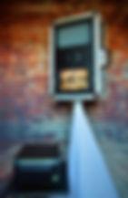Fotobox Bensheim