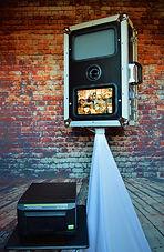 Photobooth Fotobox Mannheim
