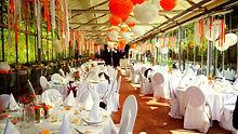 Hochzeit DJ Hofheima Taunus