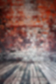 Hintergrund Stein Rot