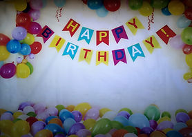 Hintergrund Birthday.jpg