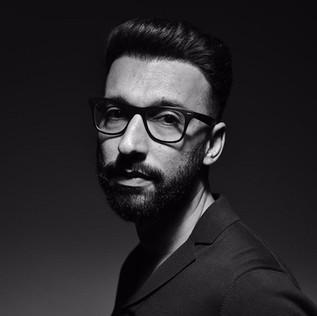 """علاء غواص يشارك نخبة من فناني العالم أغنية """"إنسان واحد"""""""