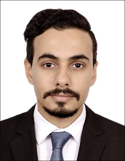 محمد الغائب