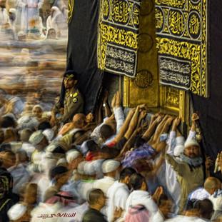 """""""أوان"""" وبالتعاون مع «جمعية البحرين للتصوير الفوتوغرافي» تدشن معرض «ثقافات..حكايا في صور»"""